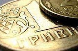 налоги для гособлигаций