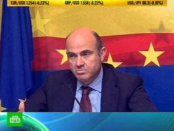Помощь Испании