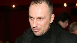 Дмитрий Нагиев публично высмеял себя
