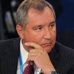 Рогозин: Героин из Афганистана – это оружие массового уничтожения россиян