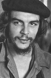 Дневник Че Гевары