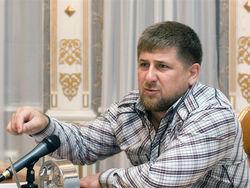 Doch_Ramzana_Kadyrova