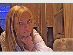 Дочь харьковского депутата, сбившая пешехода, может сесть на 8 лет