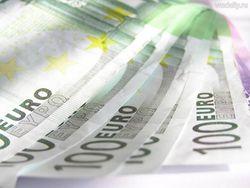 Доходность гособлигаций Италии