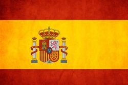 гособлигации Испании