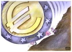Доходность греческих ценных бумаг
