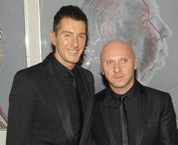 Руководители известного бренда Европы Dolce Gabbana попали под суд