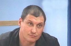 Алексей Крылов не хочет признавать ребенка