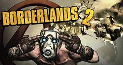 Дополнения для Borderlands 2