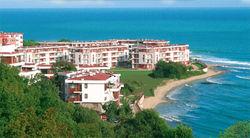 Достигли ли цены на недвижимость Болгарии дна