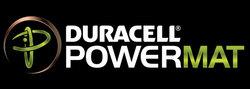 Беспроводная зарядка Duracell Powermat становится всё популярнее