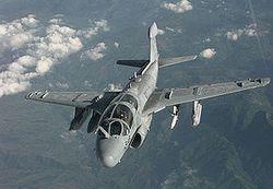 В США разбился самолет «Мародер», в Афганистане – вертолет НАТО