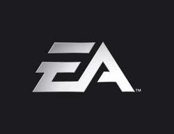 Компания ЕА