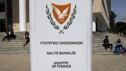 Соглашение о финпомощи ЕС Кипру – лишь начало трудного и долгого пути