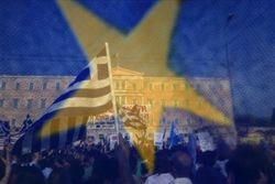 Выход Греции из ЕС