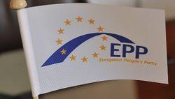 Ассоциация с ЕС: геополитика не перевесит вопрос по Тимошенко – ЕНП
