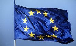 ЕС отказался снять санкции