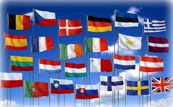 Недвижимость: рейтинг самых привлекательных европейских стран для получения ВНЖ