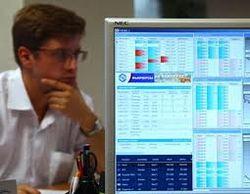 Биржи Европы взяли передышку – индексы корректируются