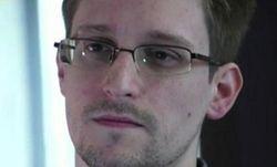 Венесуэла защитит и приютит Эдварда Сноудена