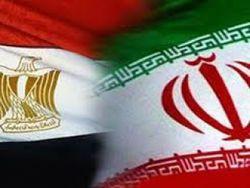 Egipet_i_Iran