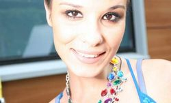 Уроки Дом-2: стоит ли унижаться беременной  Кате Токаревой