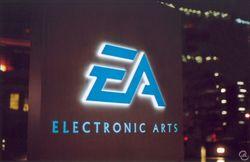 Electronic Arts обвиняет Zynga в плагиате