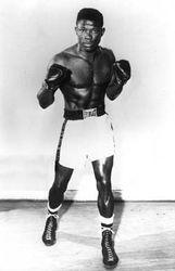 Умер один из лучших в истории спорта боксер Эмиль Гриффит