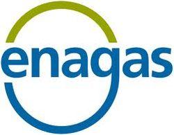 Enagas SA нарастил на 4 процента свою чистую прибыль за 2012 год