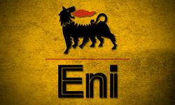 На газовые активы в Мозамбике, принадлежащие Eni, положила глаз CNPC