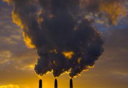 наиболее загрязненные места в Минске