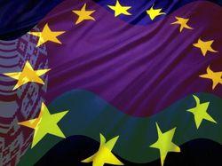 дипломатическая война ЕС с Беларусью