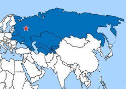 Есть ли будущее у Украины с Евразийским союзом