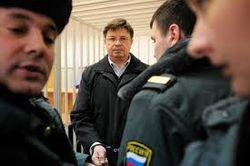 Евгений Маляров