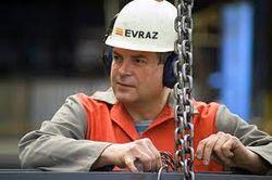 Evraz Plc подвела итоги прошлого года: снова убытки