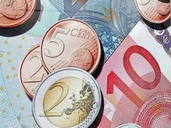 Евро ждет конкретных действий