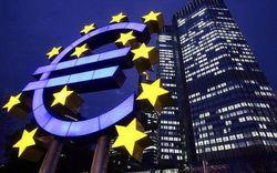 ЕЦБ подчинялись все банки еврозоны