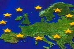 Еврокомиссия подаст в суд на Венгрию