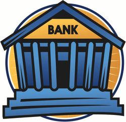 Банк для бедных