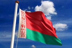Европа призвала власти Беларуси