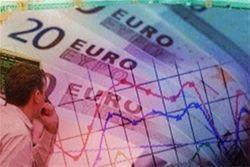 европейское рейтинговое агентство