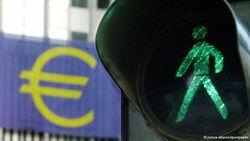 спасение евро