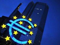 Европейский центральный банк настаивает на реформах