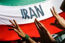 Евросоюз о новых санкциях против Ирана