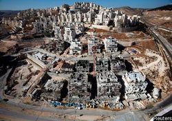 Евросоюз снова осуждает Израиль