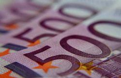 Еврозона выделит Испании 100 млрд
