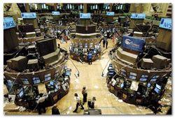 Давление на рынок драгметаллов