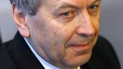 Евсей Гурвич