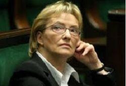 Спикер Сейма о геноциде поляков и письме украинских депутатов