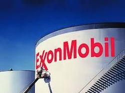капитализация Exxon Mobil больше Apple